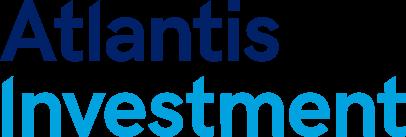 Atlantis Investment